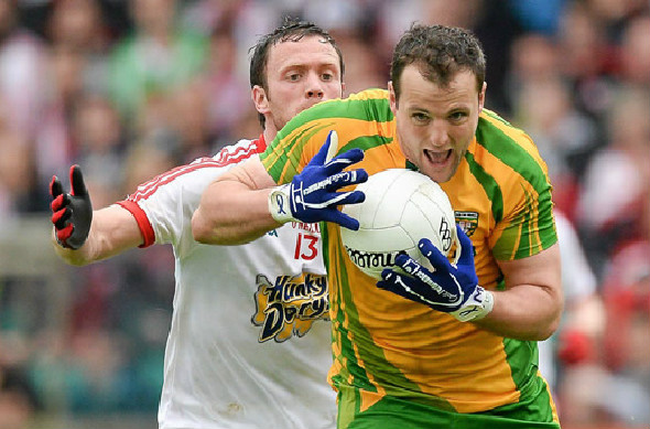Gaa footballer of the year betting tips sports betting prediction sites